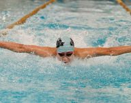 Lansing area high school boys swimming and diving preview