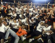 Cocoa High wins fourth state football title