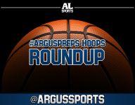 #ArgusPreps Hoops Roundup: Dec. 9