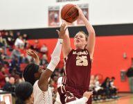 Monacan makes big jump, Elizabeth Seton crashes Super 25 girls basketball rankings