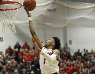 Games to Watch: New Albany in national spotlight