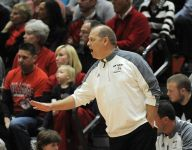 New Albany falls to No. 4 in latest coaches poll