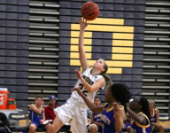 Owosso (Mich.) girls basketball ends two-year losing streak, now looks forward