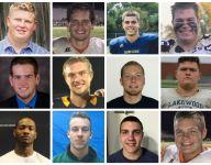 LSJ Football Dream Team, all-area picks