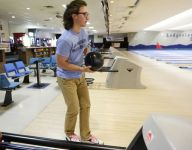 18-year-old breaks bowling record, including 34 straight strikes: 'How I did it, I don't know'