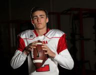 All-State football: Henderson the 'centerpiece' of Smyrna's dynamic offense
