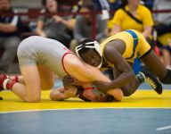 Prep notes: Sussex Central wrestlers set to tackle Beast