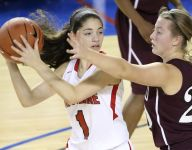 Prep notes: Caravel, Ursuline learn from early losses