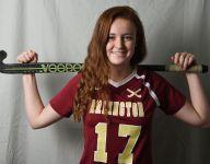 Treanor, Fusco headline cast of Journal field hockey all-stars