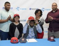 10 things you might not know about National Signing Day