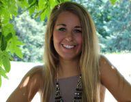 High school athlete of week: Bath's Jessica Stoskopf