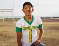 Meet the 2016 All-Desert Sun Football Team