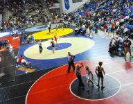 Beast of the East brings best wrestlers to Delaware
