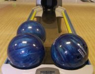 High school boys and girls bowling preview