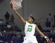 Super 25 Regional Boys Basketball Rankings: Week 11