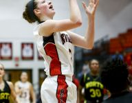 Sound play down stretch lifts New Albany past Evansville North