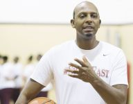 Super 25 Preseason Boys Basketball: No. 3 Memphis East