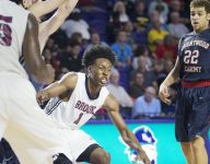 ALL-USA Watch: Collin Sexton drops 43 and clutch buzzer beater