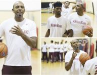Led by former NBA star Penny Hardaway, Memphis East growing into national power