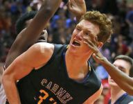 HS hoops notebook: Battle-tested Carmel worth watching
