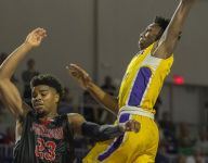 VIDEO: Top 10 plays from City of Palms Classic, Day 4