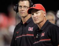 Legendary Maryville (Tenn.) coach leaves for college job at Furman
