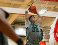 VIDEO: Top 10 plays from Slam Dunk to The Beach Tournament, Day 1