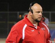 Doug Provenzano named Barry Goldwater football coach