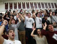 Boys basketball: Defense helps U-D Jesuit survive Macomb Dakota