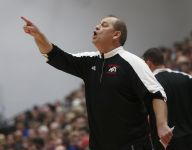 Defense lifts New Albany in HOF Classic opener