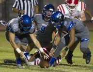 National spotlight to shine on Arizona high school football