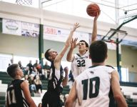 Williamston boys stay unbeaten, top Dansville