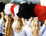 Lansing area high school competitive cheer preview
