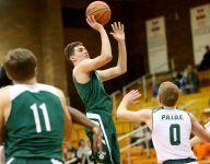 Kyle Greeley filling key role for West Salem