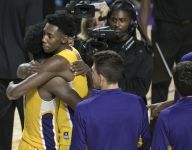 No. 4 Montverde Academy wins its third City of Palms title