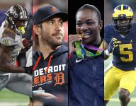 Vote now! Who is the 2016 Michigan athlete of the year?