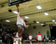 Nixa goes for historic Gold in holiday hoops tournament