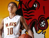 Boys hoops: Marion Classic features tight games, top players