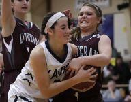 Appleton East girls knock off Kimberly