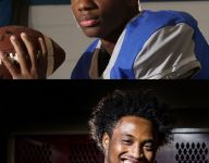 All-State football: Styles, Roberts dominate on defense