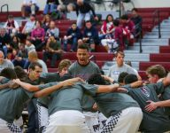 Rattlers end pool play in style with rout of Torrance