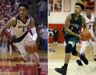Insider: Hall of Fame Classic preview; prep school for state's top sophomore?