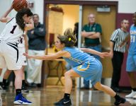 Quakers get back to .500 with win over Cape Henlopen