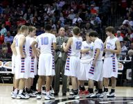 No. 1 Republic, No. 2 Glendale to play for Blue Division title