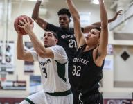 UCLA signees lead rosters for BallIsLife All-American Game