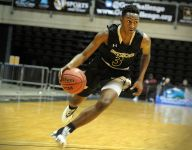 adidas Gauntlet: No. 1 PG Immanuel Quickley shows he's worthy of rankings