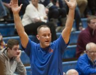 Providence, Silver Creek advance in Dragons' holiday tourney