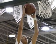 Thursday's Kentucky basketball scores and stats