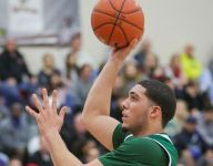 Midseason ALL-USA Boys Basketball Player of the Year candidates