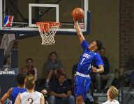 2017 Naismith Trophy Boys High School Player of the Year semifinalists set